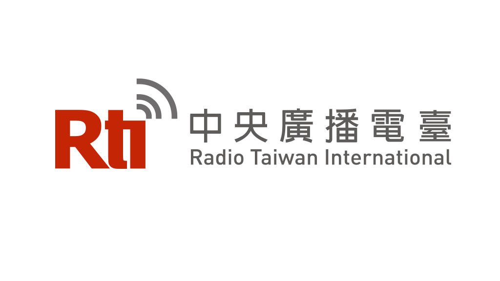 生活中国語 - 2020-07-23打折、打の使い方